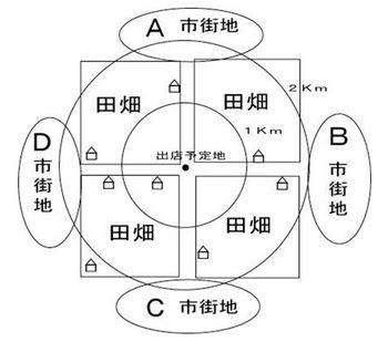 2図.jpg